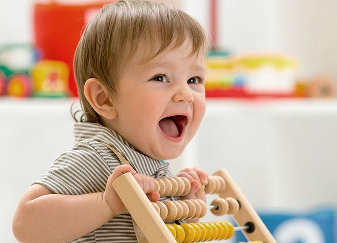 childcare voucher benefit