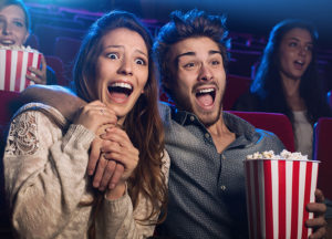 cinema discounts for employees