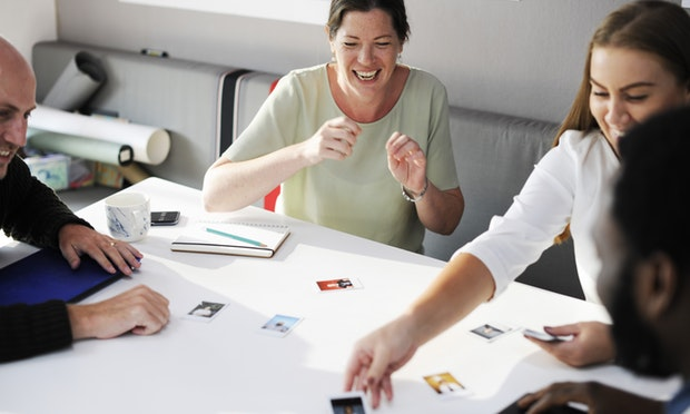 4 reasons millennials make great hires