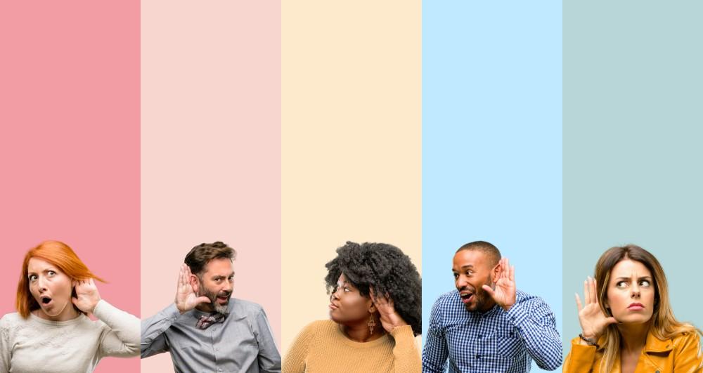 Communication unlocks employee benefits